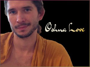Oshna Solar Love is the creator of Evolve Earth intentional ecovillage and wishes to be a farm of seers that are aware and conscious beings.